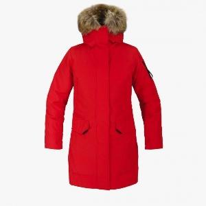 352ca50fcad Зимняя одежда - пуховые куртки (пуховики) Red Fox и ViRUS и зимние ...