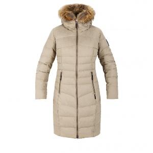 Пальто Ester Red Fox - Зимняя одежда - Интернет-магазин ... 1d1aa2cd3c6
