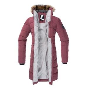 a77234c524f Пальто Ester Red Fox - Зимняя одежда - Интернет-магазин ...
