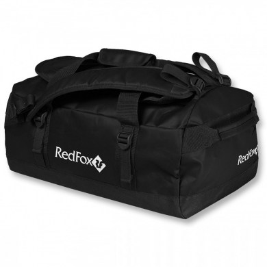 Баул Expedition Duffel Bag 70