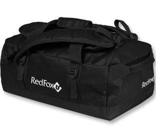 Баул Expedition Duffel Bag 120