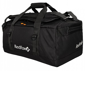 Баул Expedition Duffel Jet 100