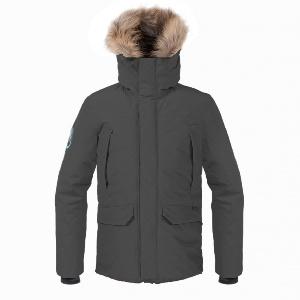 Куртка Kodiak GTX Red Fox - Зимняя одежда - Интернет-магазин ... e4f80be7ffc