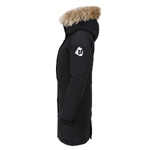 8b42e671ad1 Полупальто Nyla - Зимняя одежда - Интернет-магазин туристического ...