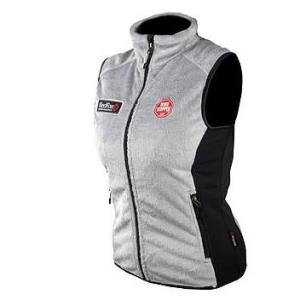 Жилет Techno Vest WS W (Red Fox)